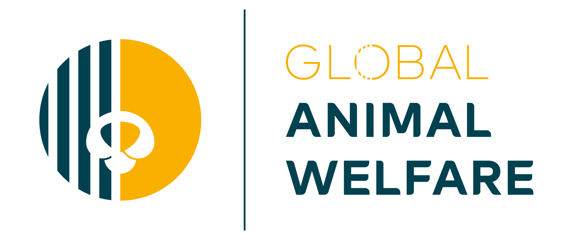 Global Animal Welfare